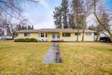 620 16TH Ave - Photo 1