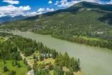 507 River Lake Dr - Photo 3