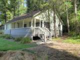 3001 Deep Lake Boundary Rd - Photo 11