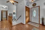 17690 North Shore Ln - Photo 10