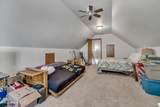 17690 North Shore Ln - Photo 39