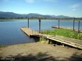 NNA Killarney Lake 80 Acre - Photo 14