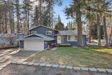 11889 Forest Rd - Photo 1