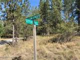 NNA Little Joe Road - Photo 1