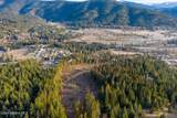 Nka Lot 1 Silver Valley Rd - Photo 1