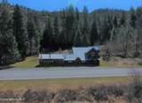 22090 Highway 3 - Photo 6