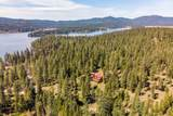 12812 Newman Lake Dr - Photo 44
