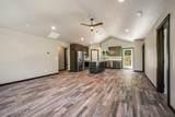 399 Sandy Ridge Rd - Photo 10