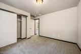 399 Sandy Ridge Rd - Photo 24