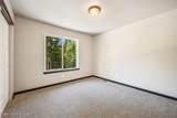 399 Sandy Ridge Rd - Photo 26