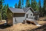 399 Sandy Ridge Rd - Photo 3