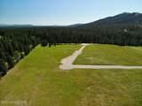 Lot 2 Nugget Way, Dufort Ridge - Photo 4