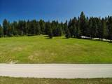 Lot 2 Nugget Way, Dufort Ridge - Photo 6