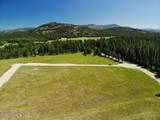 Lot 4 Nugget Way, Dufort Ridge - Photo 3