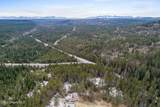 Perimeter Road (L4, B1) - Photo 1