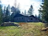 648 Curley Creek Rd - Photo 1