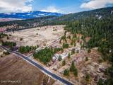 13983 Frost Rd - Photo 13