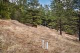 13983 Frost Rd - Photo 20
