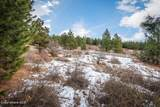 13983 Frost Rd - Photo 27
