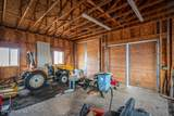 13983 Frost Rd - Photo 30