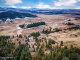 13983 Frost Rd - Photo 44