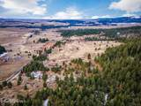 13983 Frost Rd - Photo 45