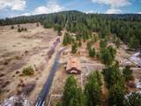 13983 Frost Rd - Photo 46