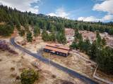 13983 Frost Rd - Photo 47