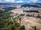 13983 Frost Rd - Photo 48