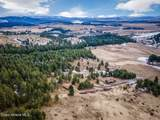 13983 Frost Rd - Photo 49