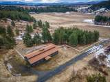 13983 Frost Rd - Photo 50