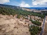 13983 Frost Rd - Photo 55