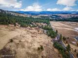 13983 Frost Rd - Photo 56