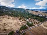 13983 Frost Rd - Photo 59