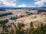 13983 Frost Rd - Photo 60
