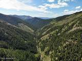 NKA Bear Creek - Photo 1