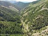 NKA Bear Creek - Photo 4