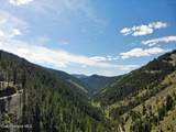 NKA Bear Creek - Photo 5