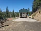 240 Grassy Mountain Ln - Photo 1