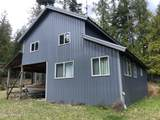 31 Whispering Pines Rd - Photo 1
