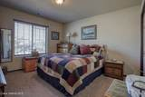 3298 Ranero Dr - Photo 14