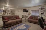 3298 Ranero Dr - Photo 20