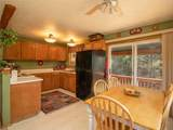 875 Wilderness Rd. - Photo 10