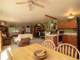 875 Wilderness Rd. - Photo 11