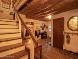 875 Wilderness Rd. - Photo 15
