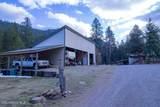 875 Wilderness Rd. - Photo 22