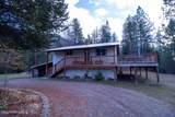 875 Wilderness Rd. - Photo 25