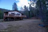 875 Wilderness Rd. - Photo 26