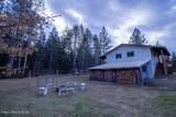 875 Wilderness Rd. - Photo 27