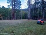 875 Wilderness Rd. - Photo 29
